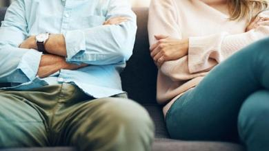 Why divorce is a better solution than staying in a bad marriage