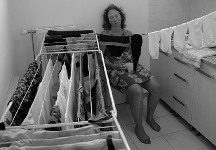 Domestic workers are exploited and abuse in Qatar - Amnesty