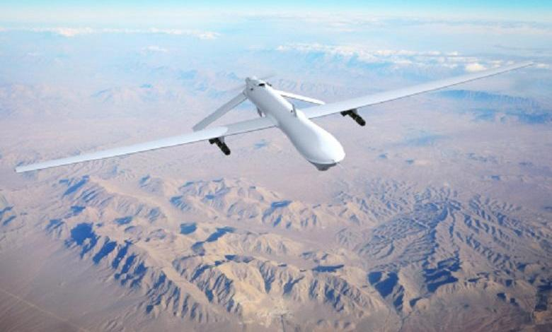 Kenya refuses US to carry out drone strikes on its territory