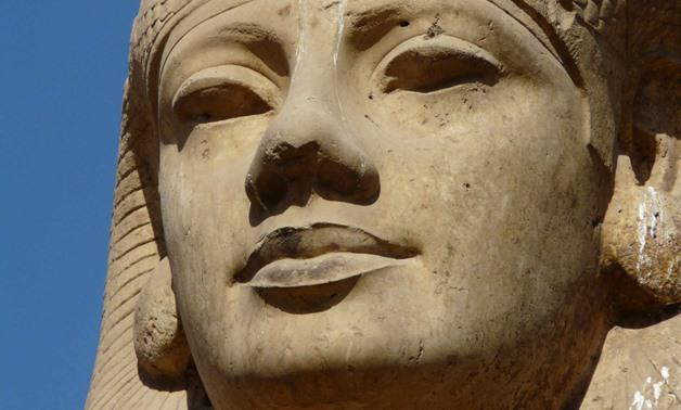 MerNeith, the first female ruler and queen in the Egyptian history