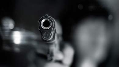 Girl killed her boyfriend while testing charm for bulletproof