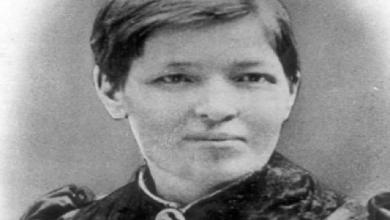 Interesting facts about Mary Slessor and the killing of twins