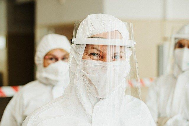 """2,500 Britons voluntarily get infected with Covid-19: """"This could save thousands of lives"""""""
