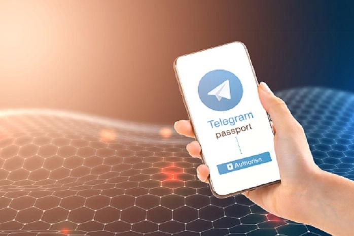 Telegram said its user count increased by 25 million in the past 72 hours after WhatsApp announced a change to its privacy rules