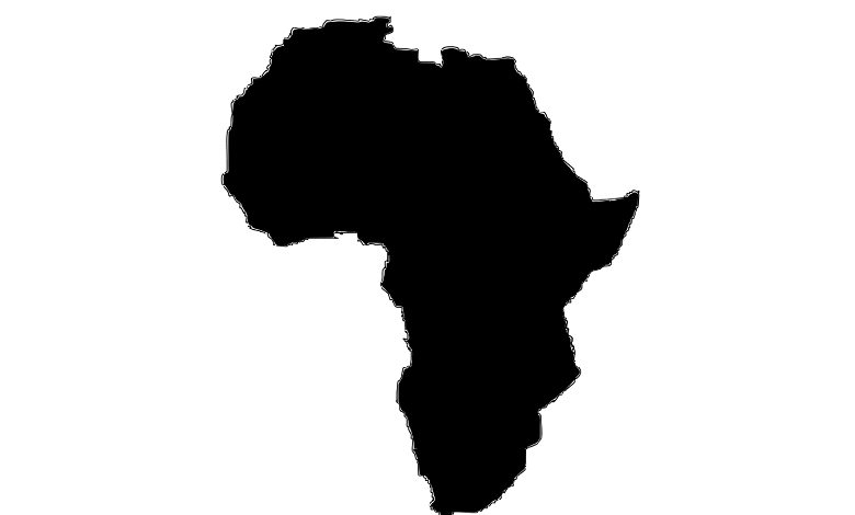 List of the most democratic coutries in African