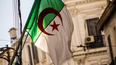 Over 30 prisoners of conscience released in Algeria