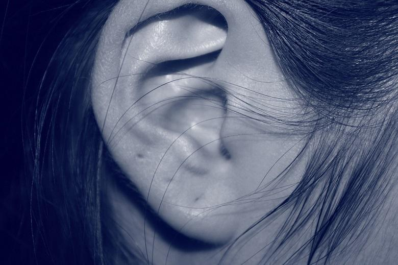 Ear Piercing: Their meaning and types