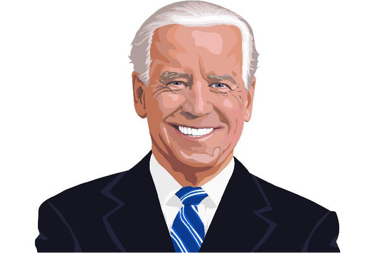 First US sanctions on Iran under President Biden