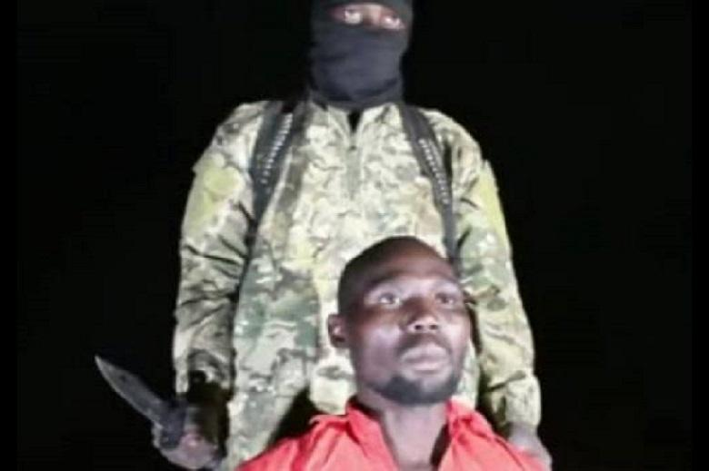 Residents, families, including church members of Pastor Bulus Yakuru of the Chibok community in Borno State, have donated money as ransom and are planning to meet with Boko Haram