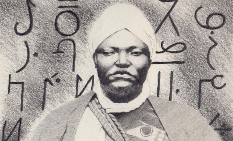 Top 10 most outstanding African warriors and chiefs in history