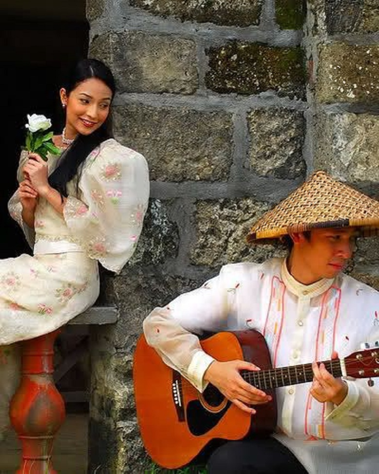 12 unusual dating/marriage rituals practices globally