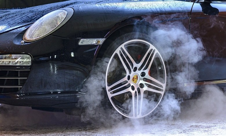 These car brands will soon stop combustion engines