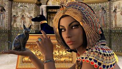 She became wife of two of her brothers at once: facts about Cleopatra