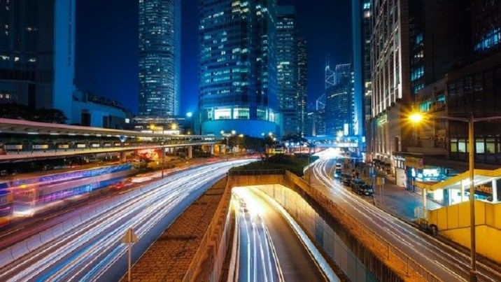 Top 5 intriguing and most expensive cities in the world