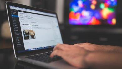 Content curation scraping your Blog? How to block auto blogging
