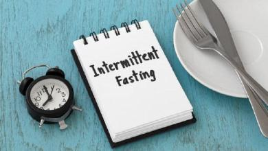 A side effect of intermittent fasting that was unknown to us