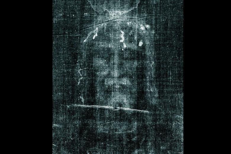 The Scientific attempts to solve the mystery of the Shroud of Turin