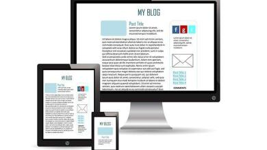 On this day, 14 June! International blogger's day