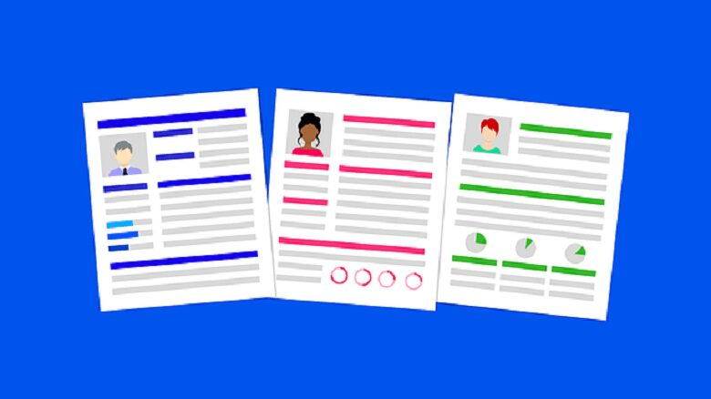 How to put student jobs on your resume wisely? 4 tips