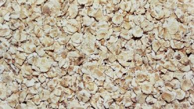 Health benefits of oatmeal you might not know