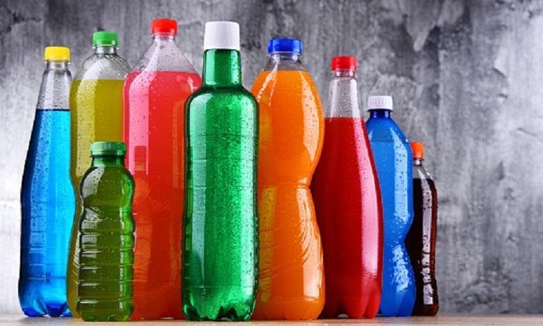 Reasons to stop drinking sugary sodas