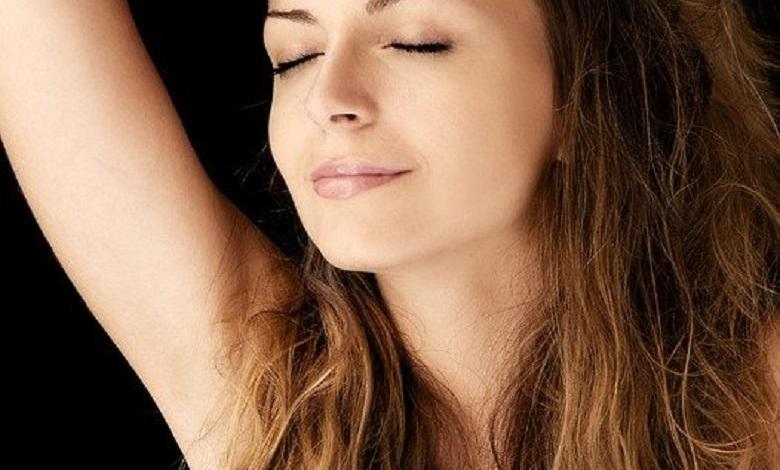 Causes of Hair Thinning and Falling Out