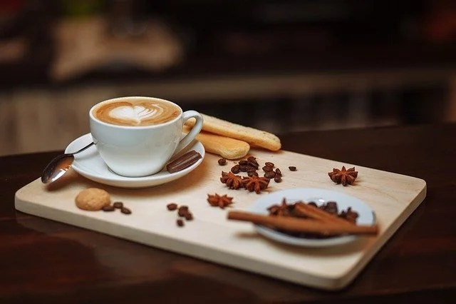 What happens to your body if you stop drinking coffee for a month: 10 unexpected consequences