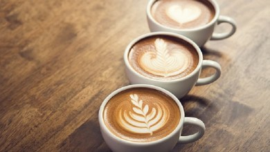 Excessive caffeine intake has been found to increase the risk of fractures