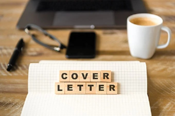 7 words in your cover letter that will get you an interview