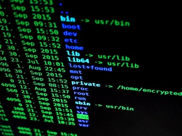 Pegasus software: Rwanda allegedly spy on politicians in some African countries