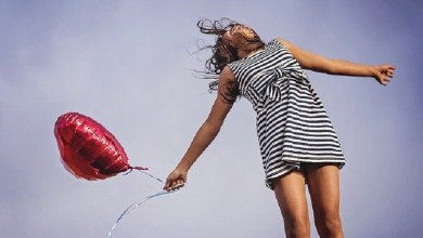 14 ways to be successful and happy