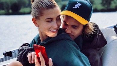 Justin Bieber rages against his wife Hailey in recently surfaced video
