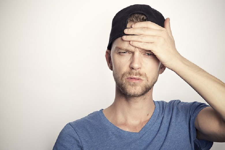 Five effective home remedies for headaches