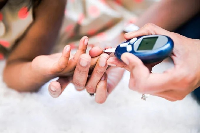 Don't ignore these 13 early symptoms of diabetes