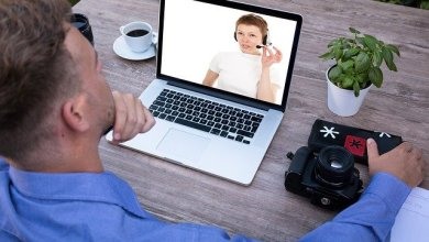 6 tips for preparing for your Skype interview