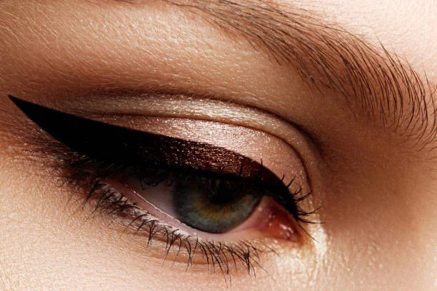 6 makeup tips to have a more youthful look!