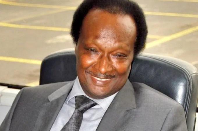 Abdoulaye Diao
