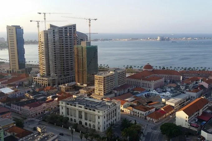 20 interesting facts about Angola