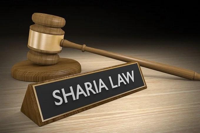 Sharia in Nigeria: History of Islam in black Africa