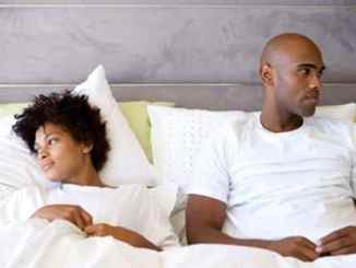 Seven early signs a relationship won't last long-term