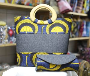 african_product