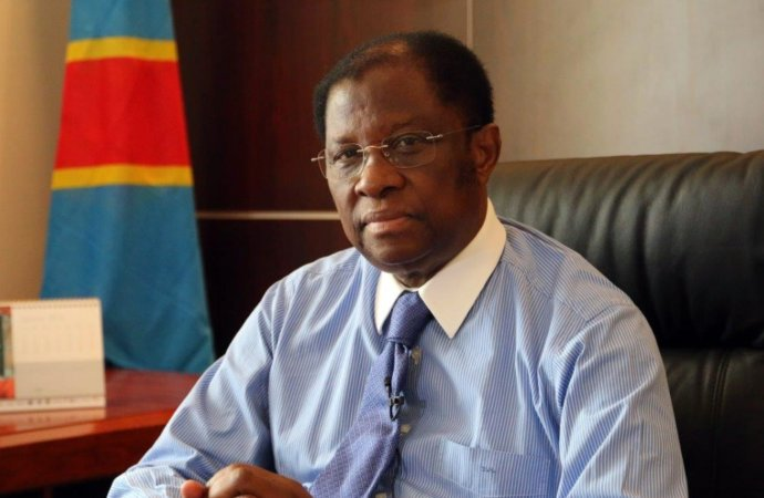 Dossier du faux passeport : le ministre de la Justice dédouane Katumbi