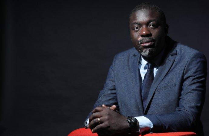 Dossier BGFI : Kabila, Selemani et financement du terrorisme