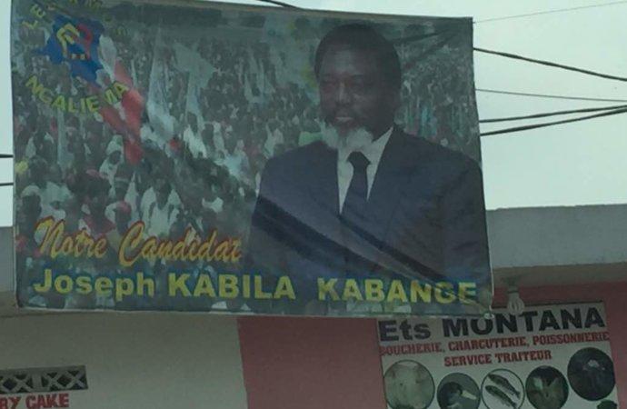 RDC : Les chefs coutumiers convoqués pour soutenir Kabila