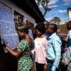 RDC : L'Eglise catholique attend des corrections des irrégularités