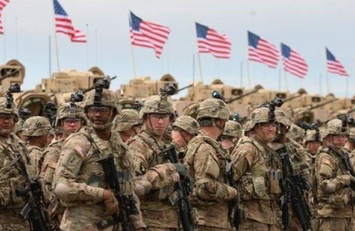 L'armée américaine dispose de 34 sites en Afrique