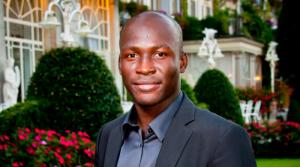 Tech-Tony-Smith-Camerounais-Limitless-Electronics-jewanda-2