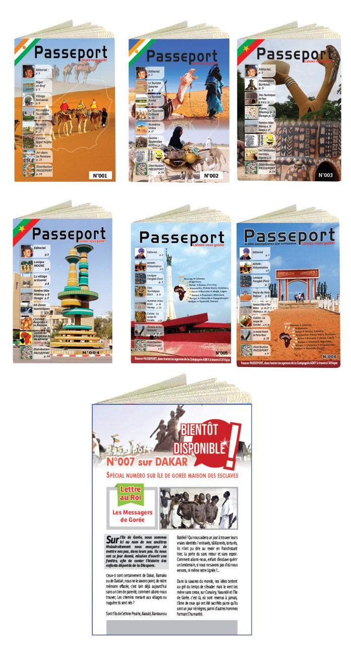 passeport-complet-1