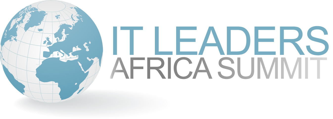 IT Leaders Africa Summit