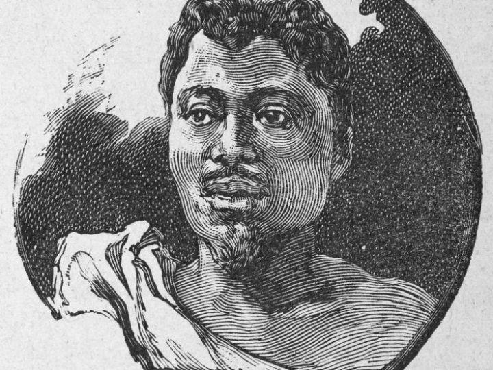 L'Histoire du Roi Béhanzin – Royaume de Dahomey